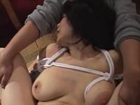 新・母子相姦遊戯 蔵の中の私 八 手塚真由美