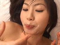 りんとのパコパコ新婚生活 涼果りん[6]