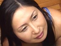 絵川真帆の動画