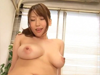 佐山愛の動画