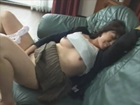 山口愛子の動画