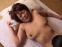新・母子相姦遊戯 母と子 #19 叶艶子[1]