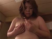 新・母子相姦遊戯 母と子 #10 平川奈美[1]