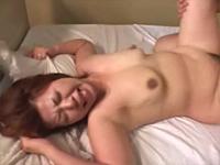 新・母子相姦遊戯 母と子 #10 平川奈美[4]