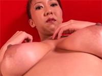 中出しソープ 麗しの熟女湯屋 美熟女総本店 櫻井ゆうこ[1]