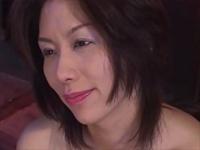 翔田千里の動画