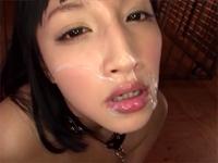 デカマラで犯して! 青山ローラ[4]
