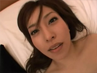 広瀬奈央美の動画