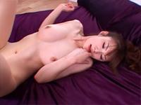 桐原エリカの動画