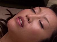真矢涼子の動画