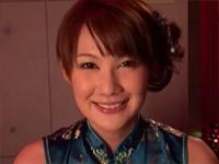 AV女優の働く風俗店 桐原エリカ[3]