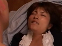 再婚家庭相姦図 肉欲に飢えた義母 松本亜璃沙 島田香奈[1]