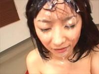 キューティーザーメン 藤沢マリ[3]