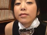 ゴックンくらぶ 7 姫咲しゅり
