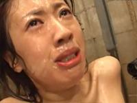 ザーメンパニッシャー 〜傲慢女をぶっ潰せ!!〜 飯沢もも [5]
