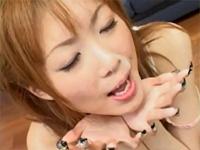 ドリームアイドル19 桜井梨花[5]
