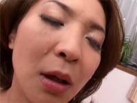 艶堂しほり(遠藤しおり) 36歳