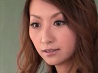 絶対服従-恥辱の学園 お漏らし人妻女教師 青木玲