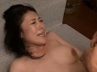 家庭教師の叔母さん 三咲恭子 連