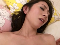 近親相姦 マン毛ボーボーの母 長谷川美紅