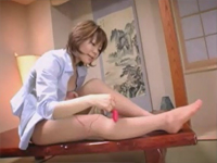 超ソフトレイプ レイプ願望の女をレイプする!! case 002 水谷るい [2]