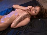 相澤リナの動画