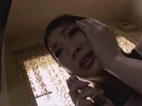 陵辱人妻狩り!! 2 星倉なぎさ 細川まり 井川美保 [3]