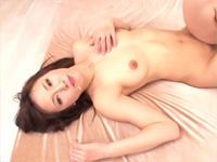現役女子大生が極太チ●ポで膣絶頂 若葉くるみ[2]