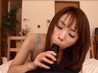 愛葉渚の動画