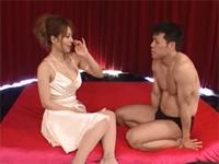 綾瀬メグの動画
