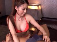 島谷愛の動画