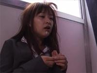女教師 レイプ 輪姦 周防ゆきこ[2]