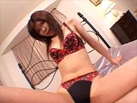 現役女教師 真性アナルFUCK 美花ゆり[1]