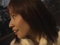 新人女優淫乱化計画 MECUMI [2]