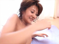 真性2穴パイパンFUCK 愛海[7]