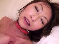 青木玲の動画