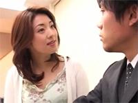 団地妻 瀬名涼子 夏目ミュウ
