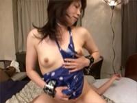 新尾きり子の動画