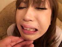 佐倉カオリ