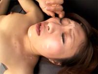 恥ずかしいわたし 12 稲森エリカ(稲本エリカ)