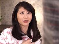 TABOO 03 長谷川美紅[3]