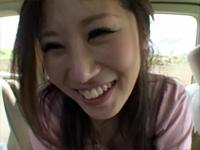 人妻不倫温泉 10 晴華れい[1]