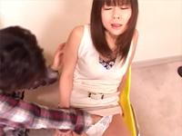TABOO 06 山内智子