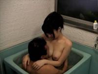 若い肉体に溺れる 義父と娘 あすかみみ 加賀雅[4]