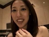 続・エロ一発妻 08 矢吹杏[3]