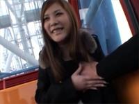 西山希の動画