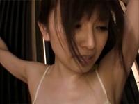 欲張り主婦の性衝動 03 高学歴で可憐な桃尻妻 七緒果帆[4]