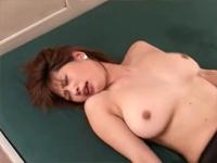 ハイパーデジタルモザイク 黒沢愛4時間[3]