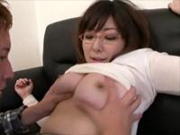 平山薫の動画