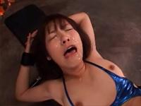 鮎川なおの動画